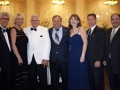 fkcs-board-members-and-kathy-tuell-with-craig-and-cheryl-cates